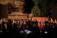 """Il """"Rigoletto"""" chiude fra gli applausi il Bitonto Opera Festival 2019"""