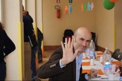 Aumenti mensa scolastica, Abbaticchio: «Necessari per la sicurezza dei bambini»