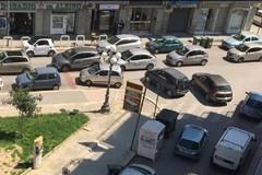 Stop alle auto in centro a Bitonto: al via la sperimentazione