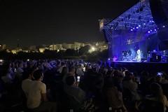 Francesco De Gregori incanta il pubblico del Luce Music Festival [video]