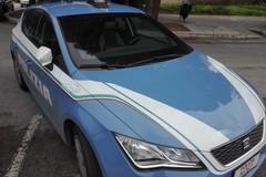 Sorpresi a rubare una Fiat Tipo, arrestati tre fratelli