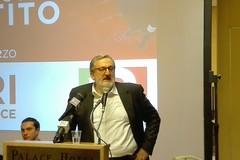 Nessun caso di Coronavirus in Puglia, ma il piano regionale è pronto