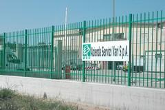 Passaggio da Asv a Sanb: Sinistra Italiana preoccupata per il destino dei lavoratori