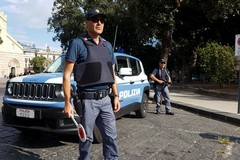 In arrivo 67 nuovi poliziotti in Puglia. Unità in aumento anche a Bitonto