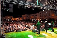Festival in...Porto: tre giorni di grande musica in piazza nel prossimo weekend