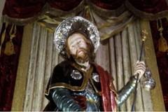 L'Arciconfraternita del Rosario in festa per San Domenico e San Rocco