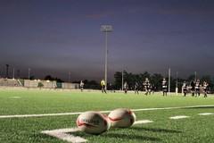 Rugby, partito il precampionato dell'Amatori