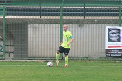 Calcio: UC Bisceglie – US Bitonto si giocherà a porte chiuse