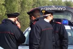 Assaltano cisterna d'olio diretta a Bitonto. In fuga provocano un incidente