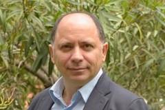 Si dimette l'assessore all'Ambiente del comune di Bitonto