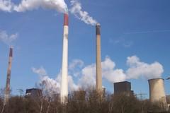 Allarme ambiente: ok all'inceneritore di Bari a meno di 1km da Bitonto