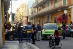 Semafori spenti e incidenti a Bitonto: il comitato Nova Via chiede interventi urgenti