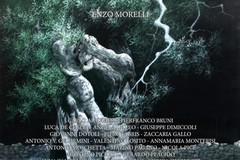 """""""I racconti dell'ulivo"""": nell'omaggio ad Enzo Morelli diversi autori di Bitonto"""