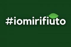 #iomirifiuto: la campagna di sensibilizzazione dei Giovani Democratici