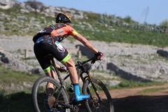 Iron Bike, a Mariotto vittoria storica: la gara va al 17enne Angelo Tagliente