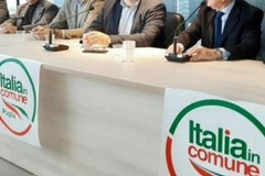 «Lega in confusione: attacca Abbaticchio per decisioni del Governo, di cui fa parte la stessa Lega»