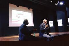 Parte ufficialmente anche in Puglia l'avventura di Italia in Comune
