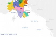 A Bitonto nasce il comitato contro il regionalismo differenziato
