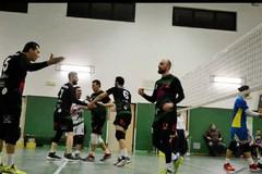 Volley, Just British doppio squillo: vittoriosa sia la maschile in serie C che la femminile in D