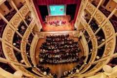 Stasera Beppino Englaro e monsignor Savino a Bitonto per il Festival del Diritto in Piazza