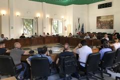 Giovedì a Bitonto presentato il Distretto Urbano del Commercio