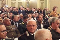 A Nicola Pice e Maria Antonietta Elia l'Onorificenza al Merito del Presidente della Repubblica