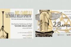 """L'Orchestra Sinfonica di Fiati """"Davide Delle Cese"""" vola a Roma per esportare il talento bitontino"""