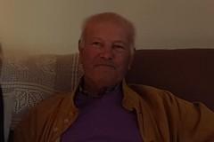 Scompare a Bisceglie mentre è in vacanza: 75enne ritrovato a Bitonto