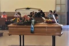 Don Paolo Candeloro su omicidio Caprio: «Deve scuoterci dentro»