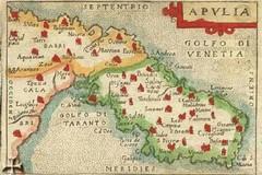 """Stasera a Bari protagonista la storia medievale della """"Contea di Puglia"""""""