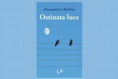 Dalla carta al digitale: le poesie di Alessandro Robles presto in un e-book