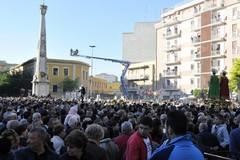 Ecco la Festa dei Santi Medici di Bitonto che unisce Oriente e Occidente