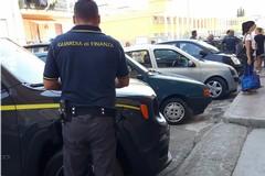 Botte alla compagna davanti al figlio di un anno: fermato un uomo in via Ragni