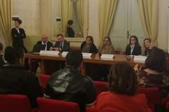 Studenti di Bitonto all'estero per formarsi sull'accoglienza turistica