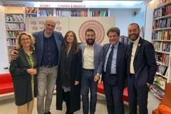 Dopo il successo di Madrid, il Traetta Opera Festival riparte da Bitonto