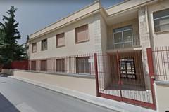 La scuola di via Crocifisso resta aperta: ritirata l'ordinanza di chiusura