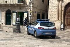 Uomo trovato morto in casa nel centro storico di Bitonto