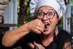 Mamme italiane esportate a Londra conquistano gli inglesi con la loro cucina