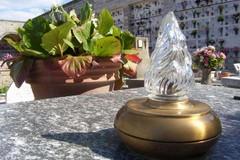 Lampade votive: Comune di Bitonto a caccia di un nuovo gestore