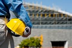 Lavori pubblici, Abbaticchio: «Per la prima volta Bitonto ha 35 milioni di euro di cantieri in ballo»