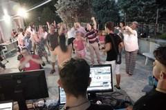 Estate e divertimento anche per le persone con fragilità a Bitonto grazie alla ROAD