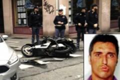 Morì con lo scooter dopo una rapina: prosciolto il poliziotto di Bitonto indagato