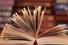 Apre a Bitonto una nuova biblioteca dedicata a Rodari
