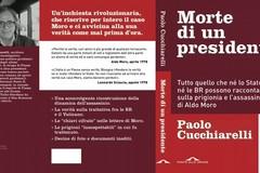 «Morte di un presidente», a 40 anni dal rapimento Moro il libro che racconta i retroscena