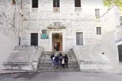 Più aule per il Liceo Classico di Bitonto: il Comune cede gli spazi necessari