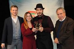 Musica: due bitontini trionfano a Verona nel Circuito dei Grandi Festivals