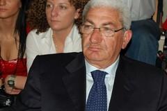 «Sud al Centro Bitonto si rinnova»: Lillino Labianca nuovo presidente
