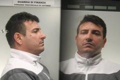 Fermata la banda siciliana che spacciava soldi falsi in provincia di Bari