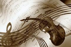 Domani a Bitonto il Traetta Opera Festival nel segno si Strauss