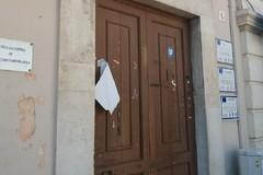 Info turisti: da oggi l'ufficio è allestito nel Sedile di Sant'Anna